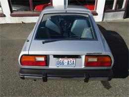 Picture of 1979 280ZX - MZKO