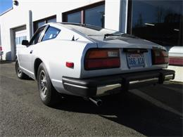 Picture of '79 Nissan 280ZX - $12,995.00 Offered by Premium Motors - MZKO