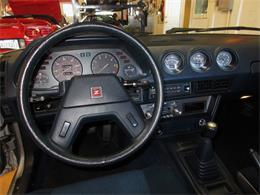 Picture of '79 280ZX located in Tocoma Washington - $12,995.00 Offered by Premium Motors - MZKO