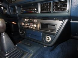 Picture of '79 280ZX - $12,995.00 - MZKO