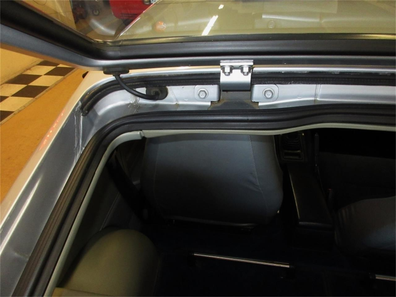 Large Picture of 1979 Nissan 280ZX located in Tocoma Washington - $12,995.00 Offered by Premium Motors - MZKO