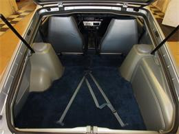 Picture of '79 Nissan 280ZX located in Tocoma Washington - $12,995.00 - MZKO