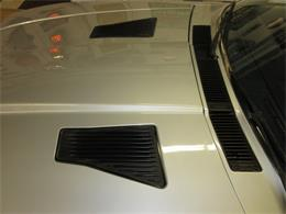 Picture of 1979 Nissan 280ZX Offered by Premium Motors - MZKO