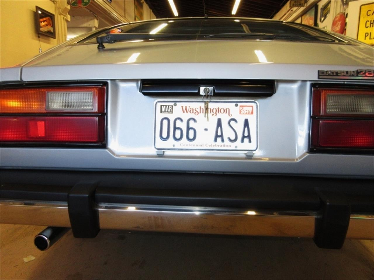 Large Picture of '79 280ZX - $12,995.00 Offered by Premium Motors - MZKO