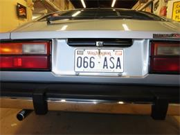 Picture of 1979 280ZX - $12,995.00 - MZKO