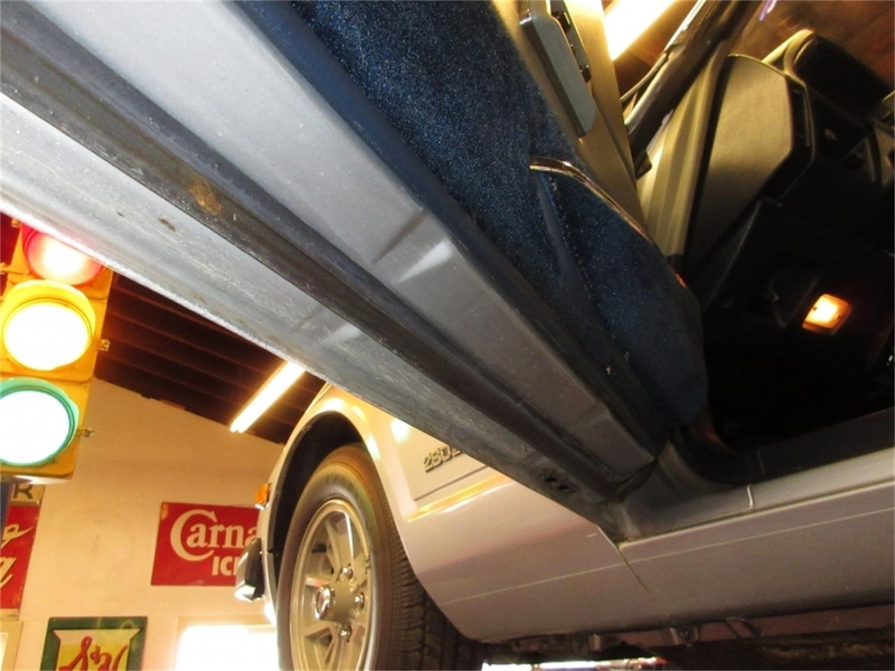 Large Picture of 1979 280ZX located in Washington Offered by Premium Motors - MZKO