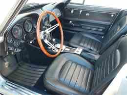 Picture of '66 Corvette - MZKX