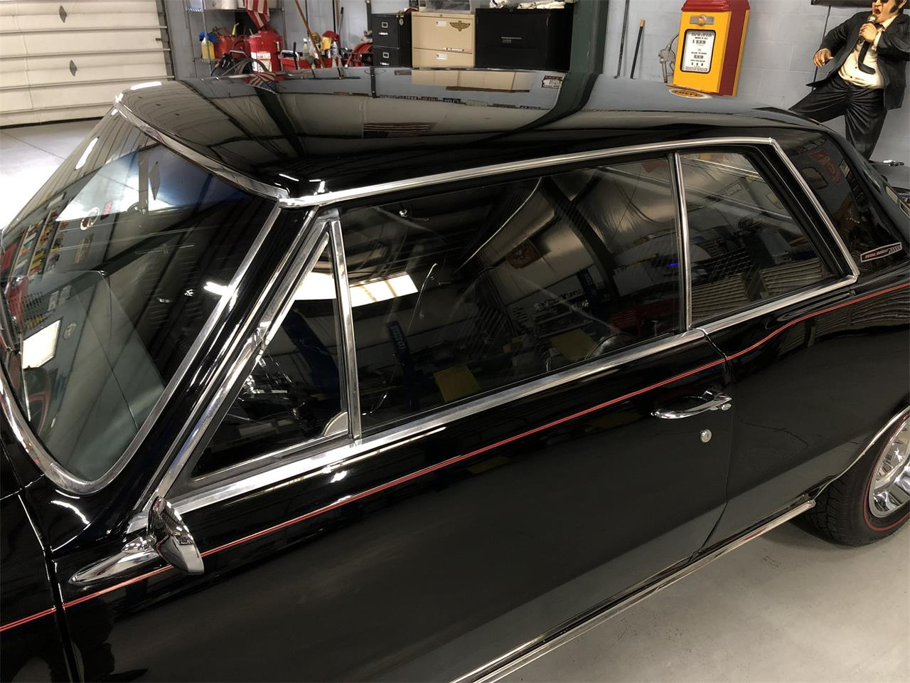 Large Picture of 1964 Pontiac GTO - $46,900.00 Offered by BlueLine Classics - MZLY