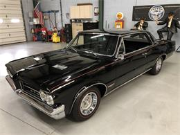 Picture of Classic '64 Pontiac GTO - MZLY