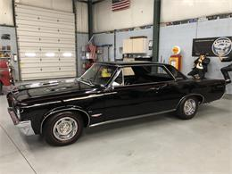 Picture of Classic 1964 GTO located in North Royalton Ohio - MZLY