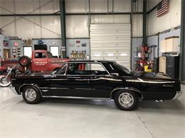 Picture of Classic '64 GTO located in Ohio Offered by BlueLine Classics - MZLY