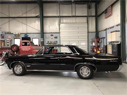 Picture of Classic 1964 Pontiac GTO located in North Royalton Ohio - $46,900.00 - MZLY