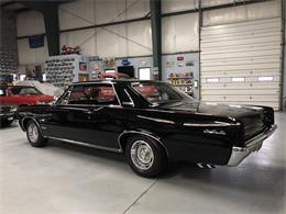 Picture of Classic '64 GTO located in North Royalton Ohio Offered by BlueLine Classics - MZLY