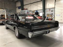 Picture of Classic 1964 Pontiac GTO located in Ohio Offered by BlueLine Classics - MZLY