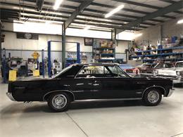 Picture of 1964 GTO located in Ohio - $46,900.00 Offered by BlueLine Classics - MZLY
