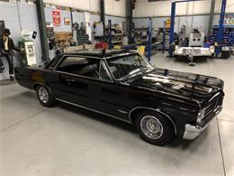 Picture of '64 GTO Offered by BlueLine Classics - MZLY