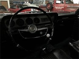 Picture of Classic '64 Pontiac GTO located in Ohio Offered by BlueLine Classics - MZLY