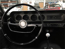 Picture of Classic '64 Pontiac GTO - $46,900.00 Offered by BlueLine Classics - MZLY