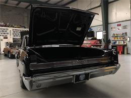 Picture of Classic 1964 Pontiac GTO located in North Royalton Ohio Offered by BlueLine Classics - MZLY