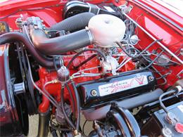 Picture of '57 Thunderbird - MZMI