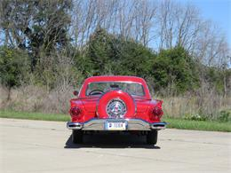 Picture of '57 Thunderbird - MZMI