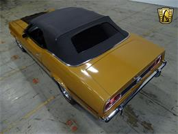 Picture of Classic '73 Mustang located in New Jersey - $23,595.00 Offered by Gateway Classic Cars - Philadelphia - MZO0