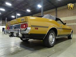 Picture of 1973 Ford Mustang - MZO0