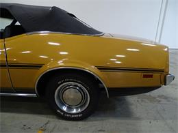 Picture of '73 Ford Mustang - $23,595.00 Offered by Gateway Classic Cars - Philadelphia - MZO0