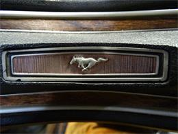 Picture of '73 Ford Mustang - MZO0