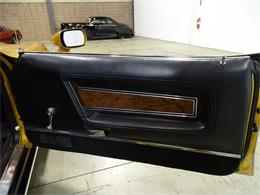 Picture of '73 Mustang located in New Jersey Offered by Gateway Classic Cars - Philadelphia - MZO0