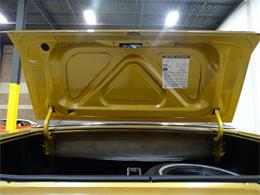 Picture of 1973 Mustang - $23,595.00 Offered by Gateway Classic Cars - Philadelphia - MZO0