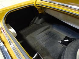 Picture of '73 Mustang - $23,595.00 Offered by Gateway Classic Cars - Philadelphia - MZO0