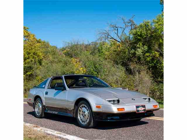Picture of '84 300ZX - $29,500.00 - MXMZ