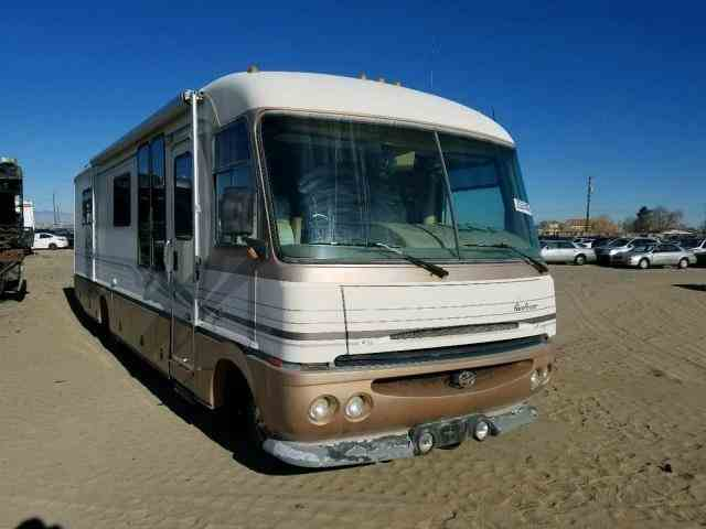 Picture of '96 Pace Arrow - MZPT