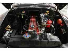 Picture of Classic '50 Chevrolet Styleline Deluxe - $15,995.00 Offered by Streetside Classics - Nashville - MZSM