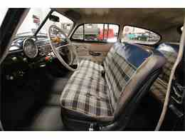 Picture of '50 Chevrolet Styleline Deluxe located in Lavergne Tennessee - $15,995.00 - MZSM