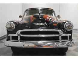 Picture of 1950 Chevrolet Styleline Deluxe located in Lavergne Tennessee - $15,995.00 Offered by Streetside Classics - Nashville - MZSM