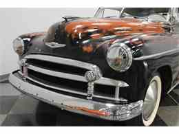 Picture of Classic '50 Styleline Deluxe located in Lavergne Tennessee - $15,995.00 - MZSM