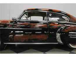 Picture of '50 Chevrolet Styleline Deluxe - $15,995.00 - MZSM