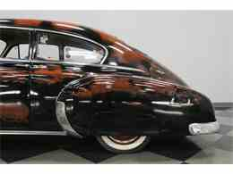 Picture of 1950 Chevrolet Styleline Deluxe Offered by Streetside Classics - Nashville - MZSM