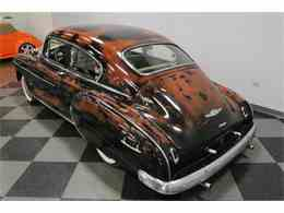 Picture of 1950 Chevrolet Styleline Deluxe located in Tennessee - $15,995.00 Offered by Streetside Classics - Nashville - MZSM