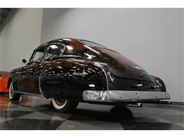 Picture of 1950 Styleline Deluxe Offered by Streetside Classics - Nashville - MZSM