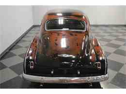 Picture of 1950 Styleline Deluxe located in Lavergne Tennessee Offered by Streetside Classics - Nashville - MZSM