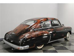 Picture of Classic 1950 Styleline Deluxe located in Tennessee - $15,995.00 Offered by Streetside Classics - Nashville - MZSM