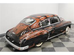 Picture of '50 Styleline Deluxe - MZSM
