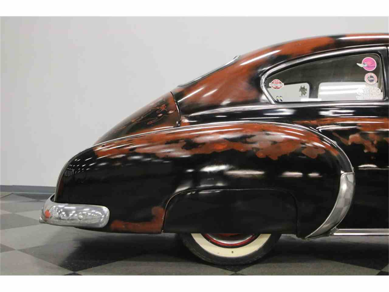 Large Picture of '50 Chevrolet Styleline Deluxe located in Lavergne Tennessee - $15,995.00 - MZSM