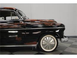 Picture of 1950 Styleline Deluxe - $15,995.00 Offered by Streetside Classics - Nashville - MZSM