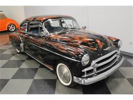 Picture of '50 Styleline Deluxe located in Tennessee Offered by Streetside Classics - Nashville - MZSM