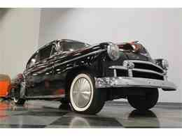 Picture of Classic 1950 Styleline Deluxe Offered by Streetside Classics - Nashville - MZSM