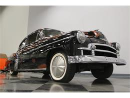 Picture of Classic 1950 Chevrolet Styleline Deluxe located in Lavergne Tennessee - $15,995.00 - MZSM